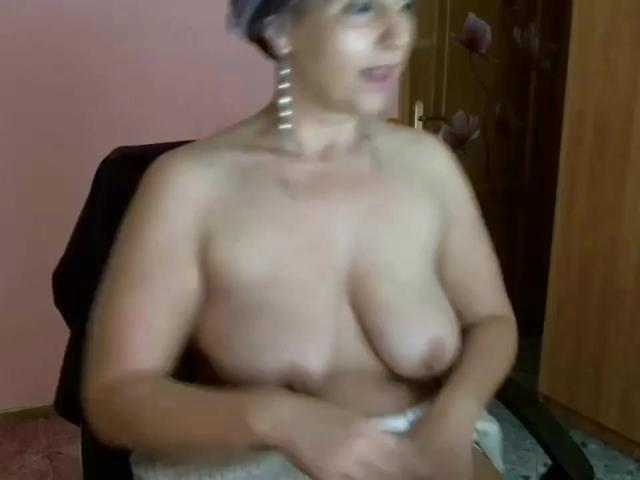 A real spy cam video from a very hairy girl in bathroom 2 - 1 part 10
