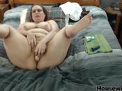 curvy BBW Casey Anne will explore your fantasies