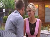 Careless Gemma Merna Partially-Naked And In Bikini In Various Cuts