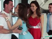 Melissa Moore and Riley Reid fucked by dads
