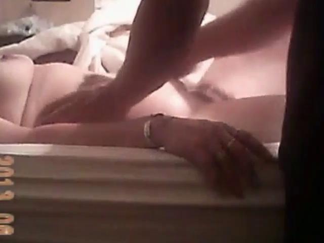 Free hidden massage porn
