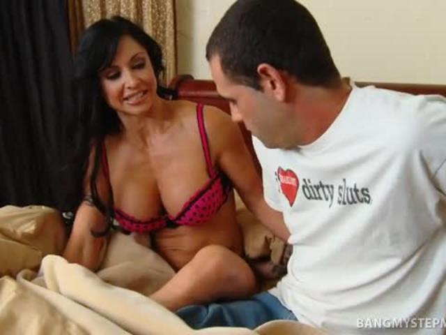Best Porn Sites  2018 Top Free Porn Sites List!