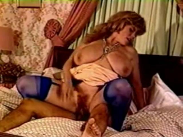 Cathy patrick porn