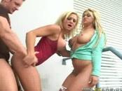 Very Slutty Girls !!