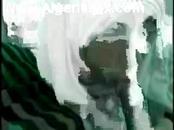 arab hijab egypt white sucking big