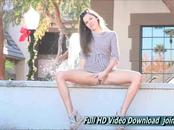 FTV girls fingering amateur porn visit joinass dot com