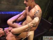 Lesbian sex slave and hillary scott brutal xxx Engine failure in the